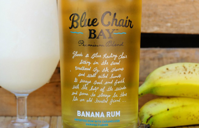 Frozen-Banana-rum-Colada-feature