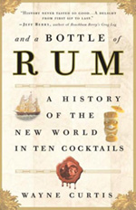 and-a-bottle-of-rum