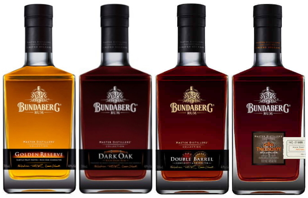 bundaberg-port-barrel-rum