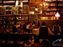 Holiday Makers Increase Rum Sales