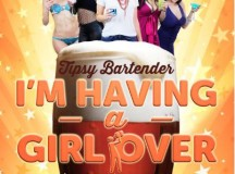 I'm having a girl over tipsy bartender