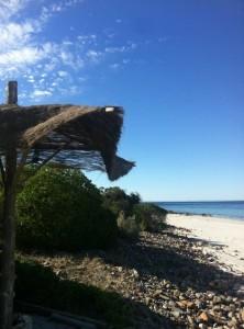 Emu Bay